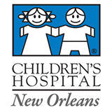 Childrens Hospital New Orleans