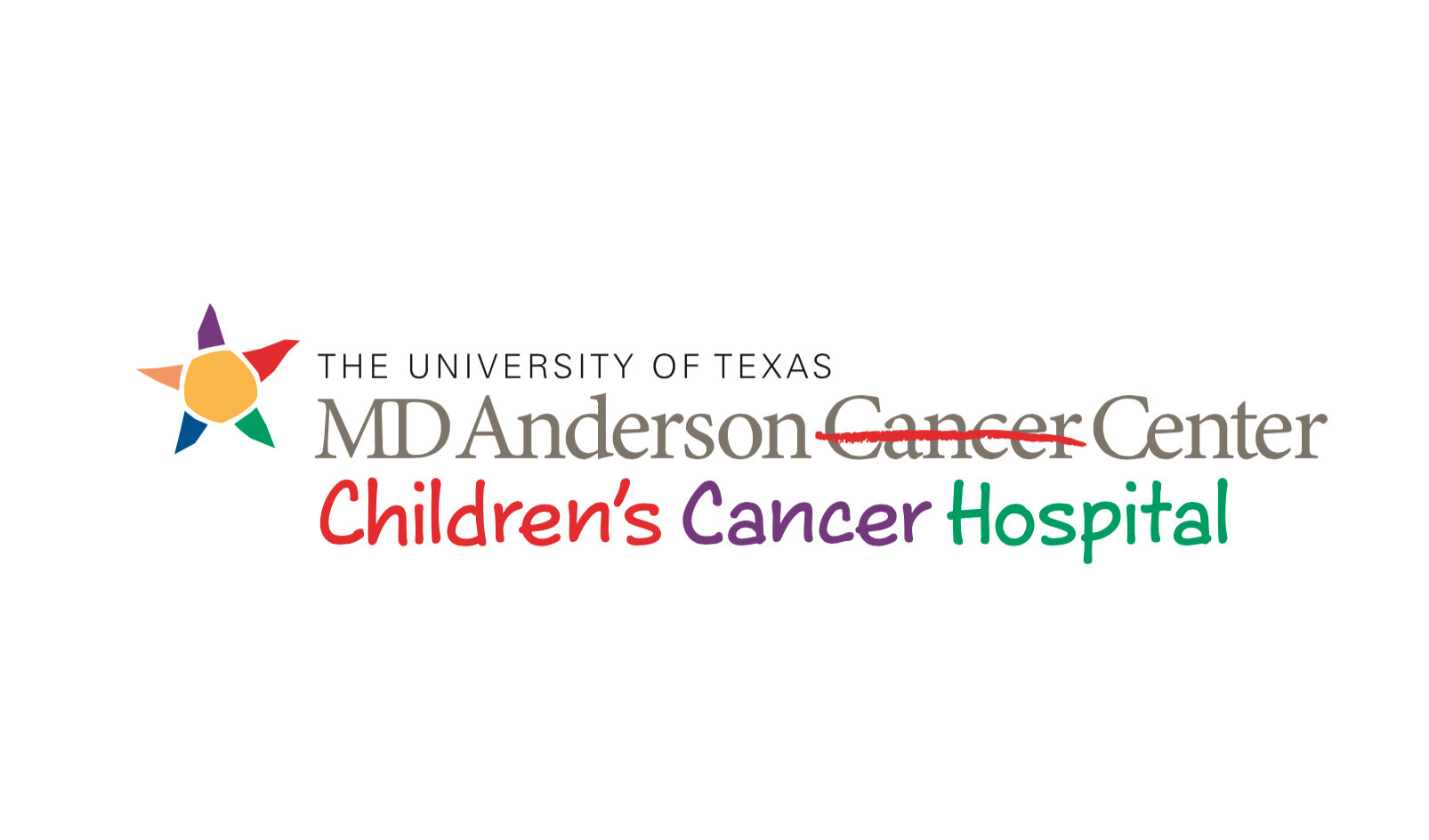 About Our Pediatric Cancer Foundation – Triumph Over Kid Cancer