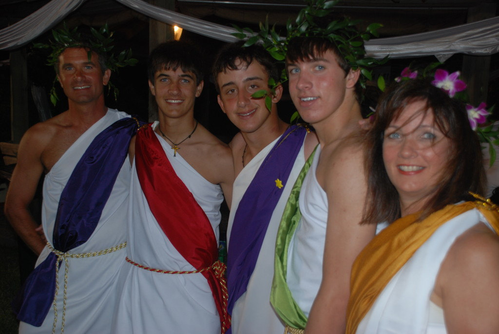Tommy's golf and toga 2010 128