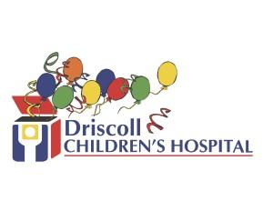 Driscoll Logo copy 2